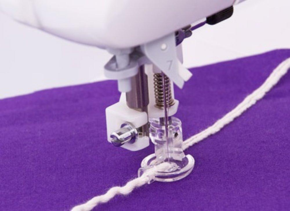 Швейная техника. Аксессуары. Каталог товаров Janome